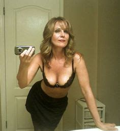 why cougars like dating younger guy and younger men are