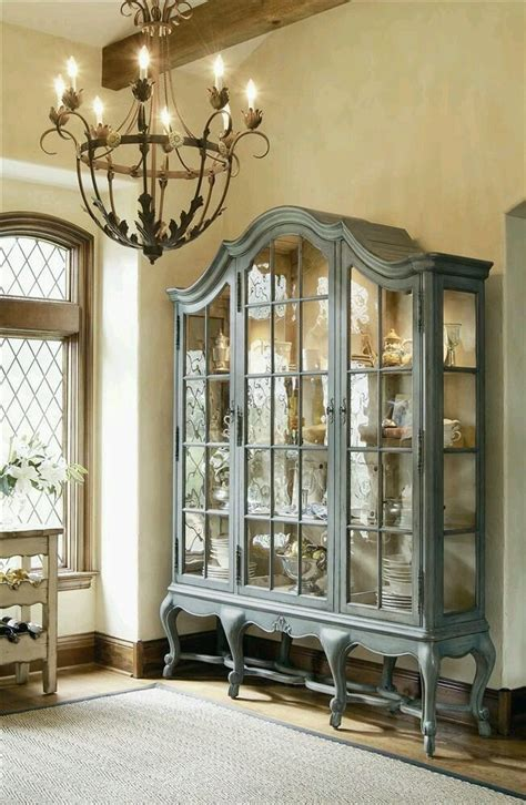 home decor french country 63 gorgeous french country interior decor ideas shelterness