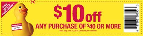 Bath And Body Works Gift Card Balance Canada - bath and body works coupon 10 off 40 bargainmoose canada