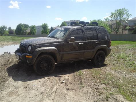 black jeep liberty 2002 2002 jeep liberty black