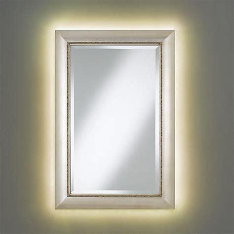 Ls Plus Wall Mirrors wall mirrors decorative wall mirror designs ls plus