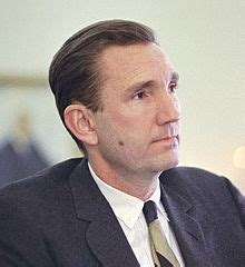 anthony daniels mississippi state ramsey clark wikipedia
