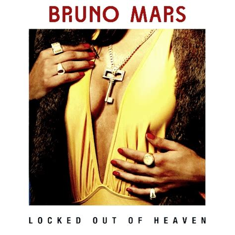free download mp3 bruno mars natalie download mp3 bruno mars she got me musicktoast bruno mars