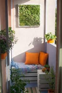 Charming Decoration Mur Exterieur #8: Deco-balcon-fotolia1.jpg
