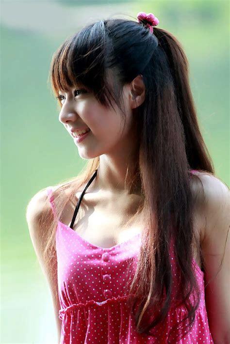 Dress Model Black Style Impor 31 186 Best Asian Godess Images On
