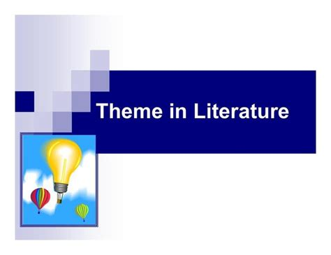 themes in literature theme in literature pictures to pin on pinterest thepinsta