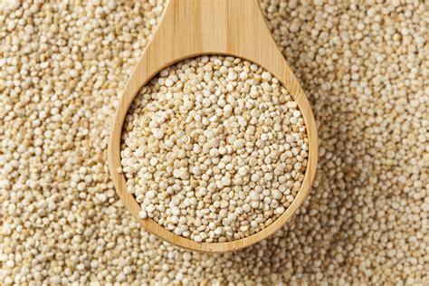 whole grains triglycerides what is whole grain whole grain vs whole wheat