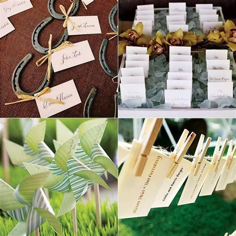 country themed wedding ideas decorations tbdress creative ideas for country wedding themes