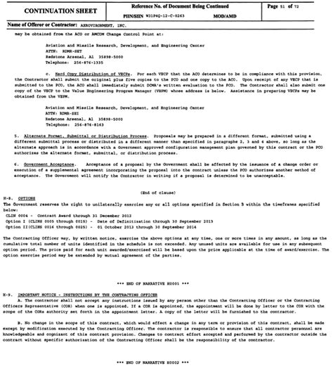 cor appointment letter template army senior reserve officer program srotc