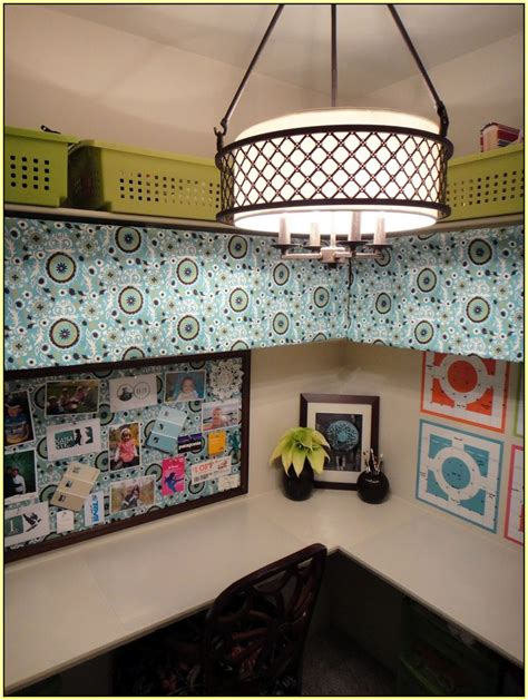 Diy Closet Lighting by Jar Light Fixture Diy Home Design Ideas