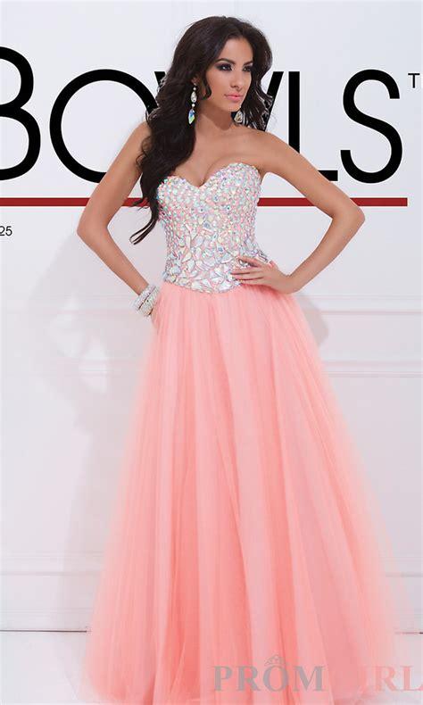 Duvet Covers Uk Online A Line Tulle Blue Princess Prom Dress Online Kissydress Uk