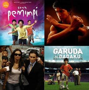 film beladiri indonesia terbaik 5 film indonesia terbaik dan terkontroversial