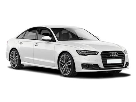 Audi A6 India Price by Audi A6 Price In India Specs Review Pics Mileage