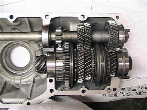vw beetle gearbox diagram transaxle vw bug embly parts diagram engine auto wiring