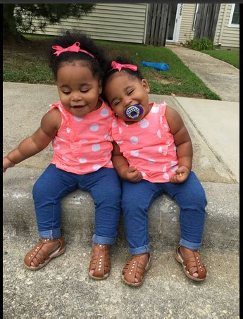 hope for nigeria wow! check out these photos of the cute