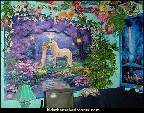 fantasy themed bedroom fantasy wall murals 2017 grasscloth wallpaper