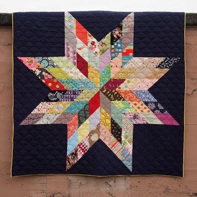 Patchwork Quilt Minneapolis - big block quilts minneapolis modern quilt guild