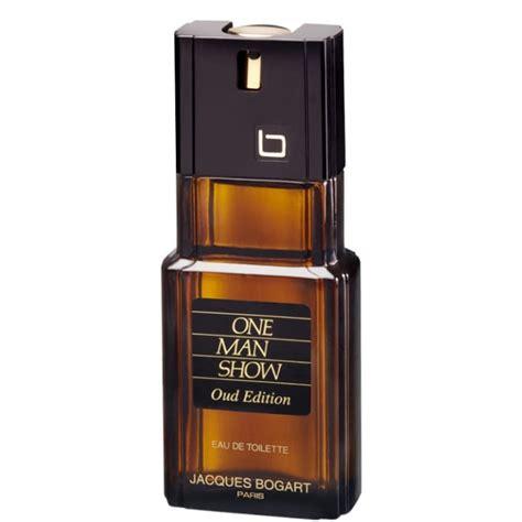 Parfum One Show one show oud edition de jacques bogart eau de