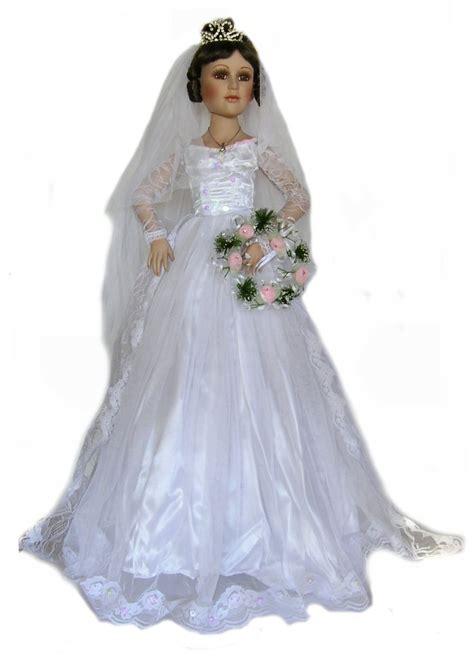 porcelain doll unique porcelain dolls porcelain doll beautiful