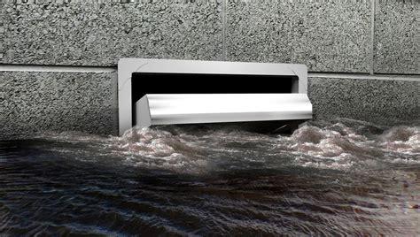 Garage Door Flood Vents by Waterproofing A Garage Best Of Interior Design