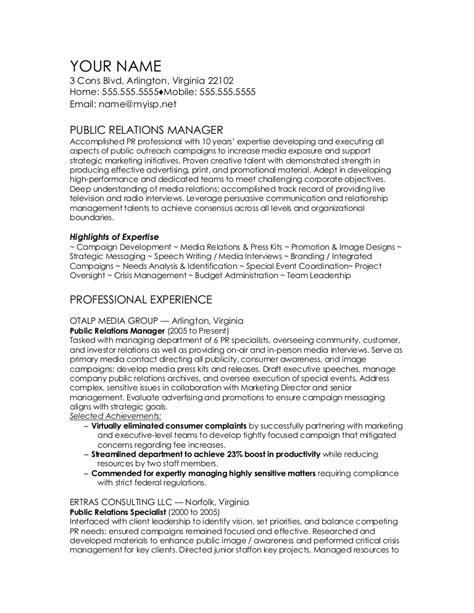 Inurl Index Mba Resume Book Estate Center by Investor Relations Manager Resume Photos Exle