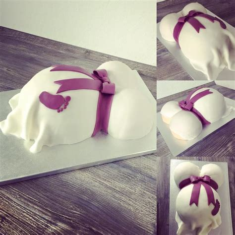 Welcher Kuchen Schwangerschaft Beliebte Rezepte F 252 R