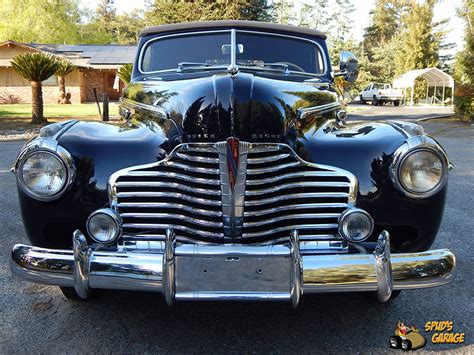 1941 buick convertible for sale 1941 buick eight convertible for sale