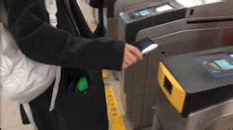 如何使用samsung Pay 三星支付簡易教學 by Iphonexr如何添加apple Pay公交卡 手机技巧