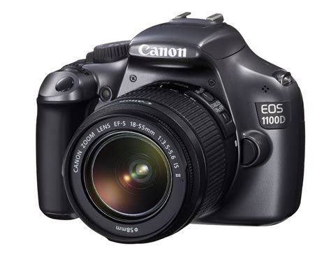 Canon Eos 1100d Plus Lensa canon 1100d specifications and opinions juzaphoto