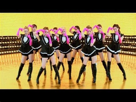Cd Generation Paparazzi paparazzi cm generation 鵐哀cd paparazzi cm羂 bb navi