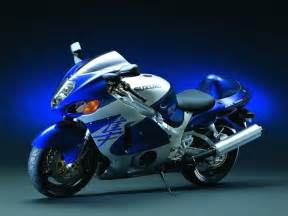 Suzuki Mc Suzuki Bikes Beautiful Cool Wallpapers