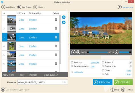 best slideshow software 5 of the best slideshow software for windows 10