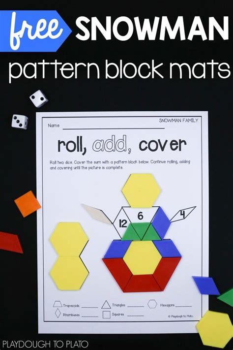 interactive pattern activities for first grade 373 best shape games images on pinterest occupational