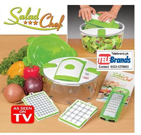 salad chef salad chef salad chef in pakistan original salad chef in