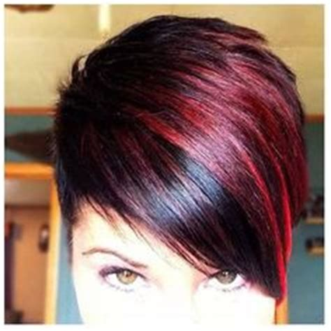 1000 ideas about pixie highlights on pinterest 1000 images about hair color ideas for short pixie cut
