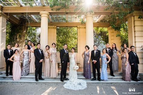 romantic theme in the great gatsby 79 great gatsby wedding themes 2014 the year of great