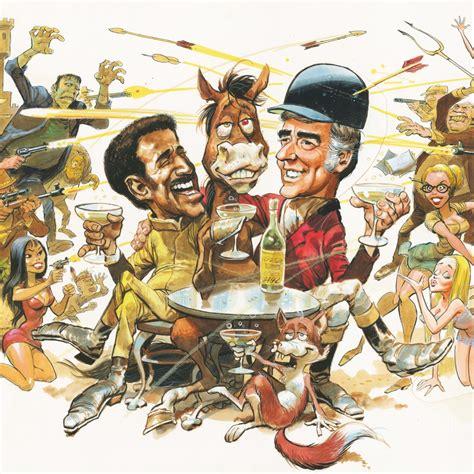 Lps Help Desk 1970 One More Time Sammy Davis Jr Peter Lawford Etc