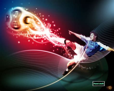 wallpaper for android football best hd football wallpaper android central