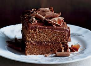 the best chocolate cake recipes you ll ever make photos