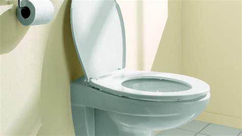 wastafel toilet gamma wasbak toilet gamma 141243 gt wibma ontwerp