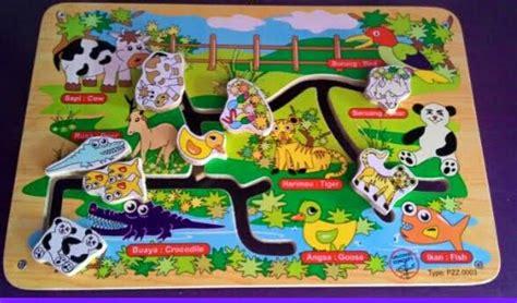 Mainan Edukasi Pertukangan mainan edukatif untuk anak umur 6 bulan mainan toys