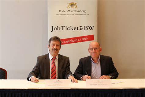 Audi Jobticket by Presse