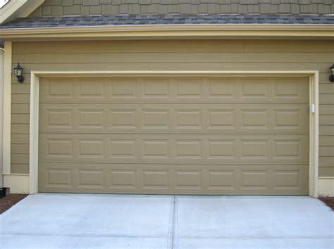 20 x 7 garage door garage door 17 x 7 28 images best 25 glass garage door