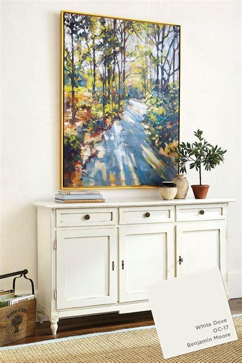 Ballard Home Design Catalog 17 Best Images About Paint On Paint Colors