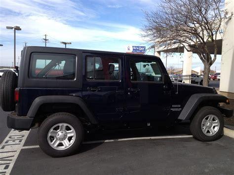 mac haik dodge chrysler jeep georgetown mac haik dodge chrysler jeep car dealers georgetown