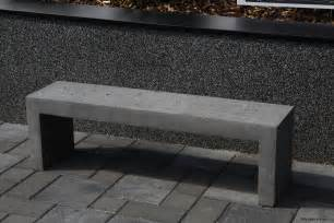 Stone Garden Seats And Benches Pinterest The World S Catalog Of Ideas
