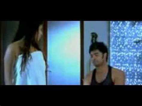 mallu rape bedroom night sandhya hot bed scene doovi