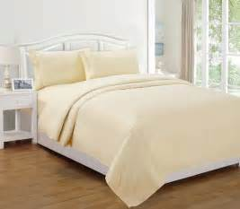King Size Bedding For Less Brand House Fabric Bedding Set Sheet Set King Size