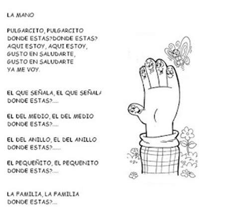 lectura para ninos de kinder en espanol letra 209 241 la eduteca