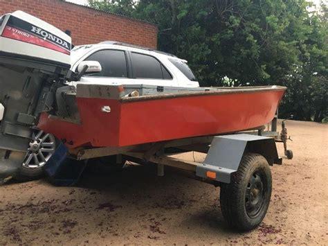 ski boats for sale eastern cape ski boats for sale brick7 boats
